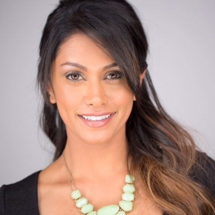West Village NYC Dentist Dr Hemita Klose, DMD